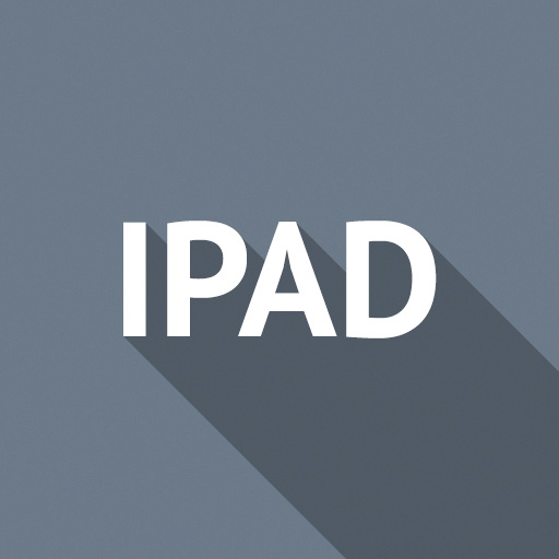 Ремонт Apple iPad в Элисте